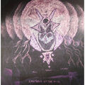 ALL THEM WITCHES - Lightning At The Door (lp + 7') - 33T + 45T