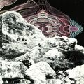 ALL THEM WITCHES - Dying Surfer Meets His Maker (lp) - 33T