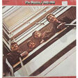 beatles the beatles 1962-1966