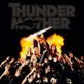 THUNDERMOTHER - Heat Wave (cd) - CD