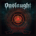 ONSLAUGHT - Generation Antichrist (cd) - CD