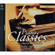 beethoven / mozart / schubert a.o. piano classics
