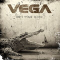 VEGA - Grit Your Teeth (cd) - CD