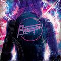 PASSION - Passion (cd) - CD