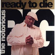 notorious big ready to die