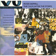 PETER HAMMILL - The Calm (After The Storm) - CD