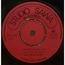 WYNE BARNES - Asante sana parts 1 & 2 - 45T (SP 2 titres)
