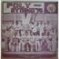 ORCHESTRE POLY RYTHMO DE COTONOU - poly rythmo 76 vol. 1 - 33T