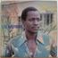 CISSE ABDOULAYE - Les vautours - LP