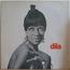 DILA - S/T - Inez - LP
