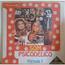 FORMULA 7 - Som psicodelico - LP