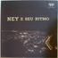 NEY E SEU RITMO - S/T Sonho de carnaval - LP