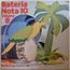 BATERIA NOTA 10 - Volume 8 - 33T