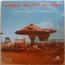 ARLINDO & REGIONAL + CAST CANTAGALO - Arraia do pau de sebo - 33T