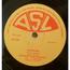 CONJUNTO JOAO DOMINGOS - Georgina / O samba da meiF - 78 rpm