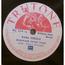 SELOLWANE SWING STARS - Baba mkulu / Marabi ka 1953 - 78 rpm