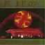 PINK FLOYD - Your Favourite Disease - CD x 2