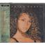 MARIAH CAREY - Mariah Carey 1990 JAPAN OBI CSCS 5253 NEW - CD
