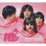 PINK FLOYD - BRAIN DAMAGE - CD