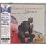 CLARENCE GATEMOUTH BROWN - Long Way Home JAPAN OBI PROMO NEW - CD