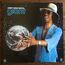 JOHNNY GUITAR WATSON - GIANT - 33T