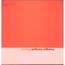 ANTHONY WILLIAMS - Spring - LP 180-220 gr
