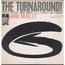 HANK MOBLEY - the turnaround ! - LP