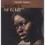 FREDDIE ROACH - brown sugar - LP