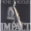 MICHEL ROQUES - Impact - 33T