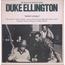DUKE ELLINGTON - Money JUngle - 33T