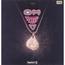 JOHN COLTRANE - OM - LP Gatefold