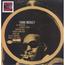 HANK MOBLEY - No Room For Squares - LP