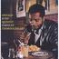 DONALD BYRD QUINTET - Byrd In Paris, Vol.2 - Parisian Thoroughfare - LP