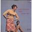 DUKE PEARSON - Sweet Honey Bee - LP