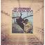 LEE MORGAN - the sixth sense - LP