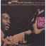 KENNY DORHAM - Una Mas - LP