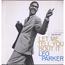 LEO PARKER - Let me tell you bout it - LP