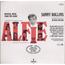 SONNY ROLLINS - Alfie - LP Gatefold