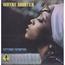 WAYNE SHORTER - Second genesis - LP