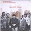 JACKIE MCLEAN & THE COSMIC BROTHERHOOD - New York Calling - 33T