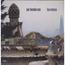 JOE HENDERSON - Barcelona - LP