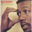 BILLY HARPER QUINTET - The Awakening - 33T