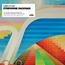 GREG FOAT - Symphonie Pacifique - Double 33T Gatefold