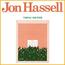 JON HASSELL - Vernal Equinox - LP