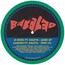BOSQ - Wake Up - 12 inch x 1