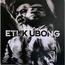 ETUK UBONG - Africa Today - 33T