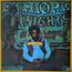 DONALD BYRD - Ethiopian Knights - LP 180-220 gr