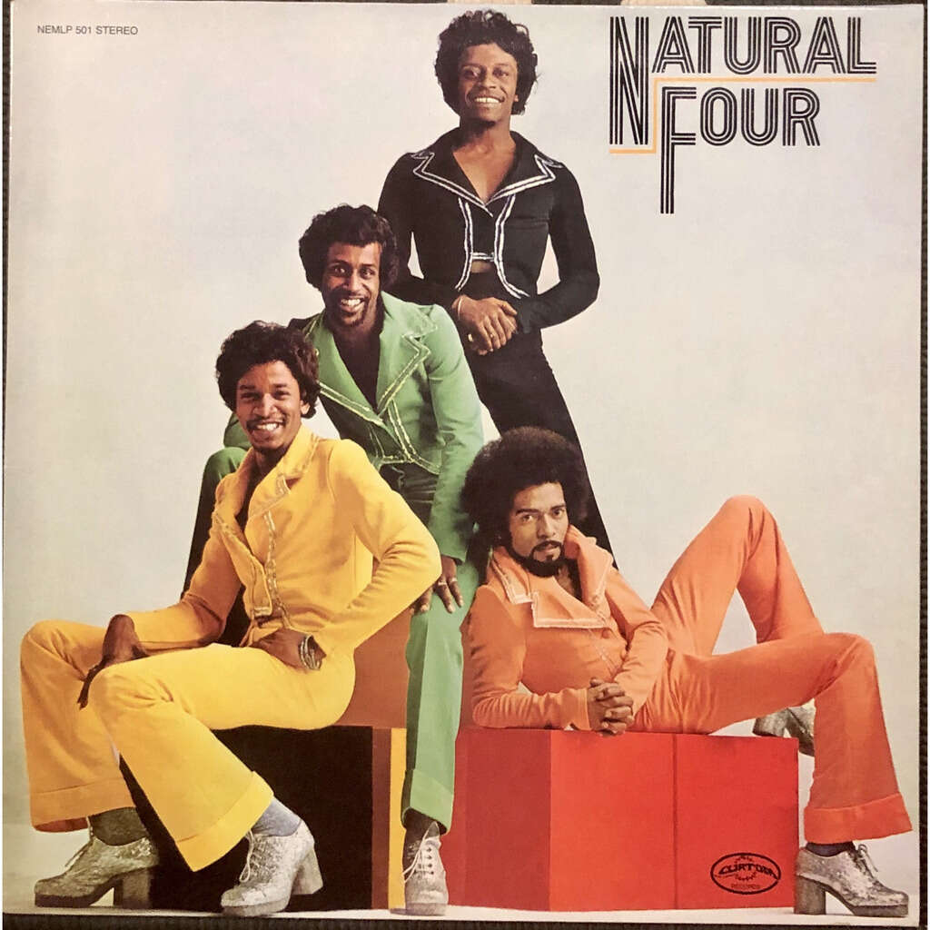 Natural Four Natural Four