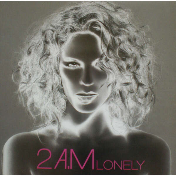 2 A.M Ft Lorie Lonely (promo)