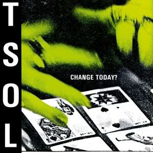 TSOL Change Today?